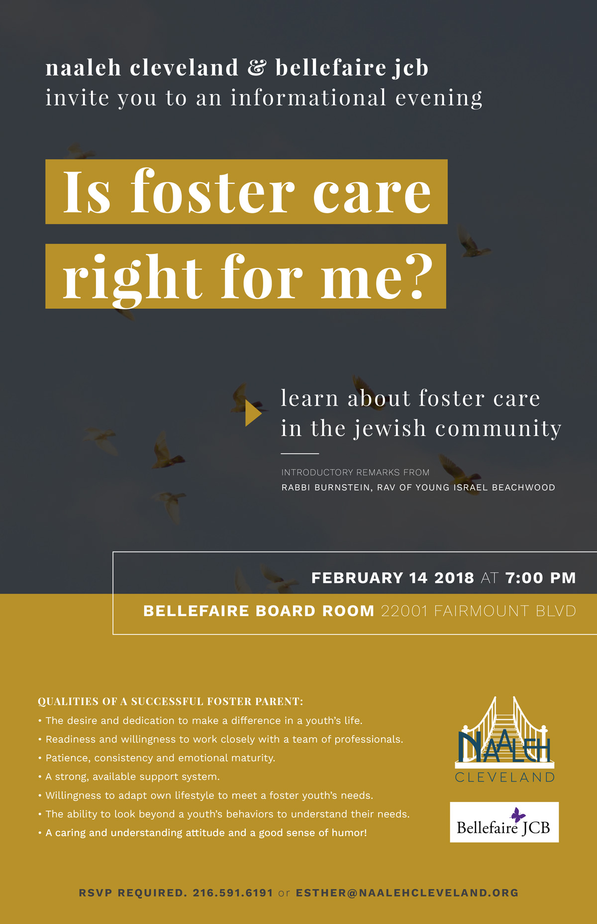 foster-care-flyer