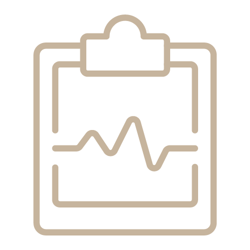 counseling-icons-04