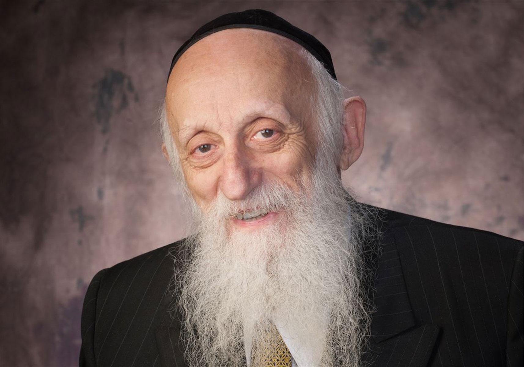 RabbiTwersky2